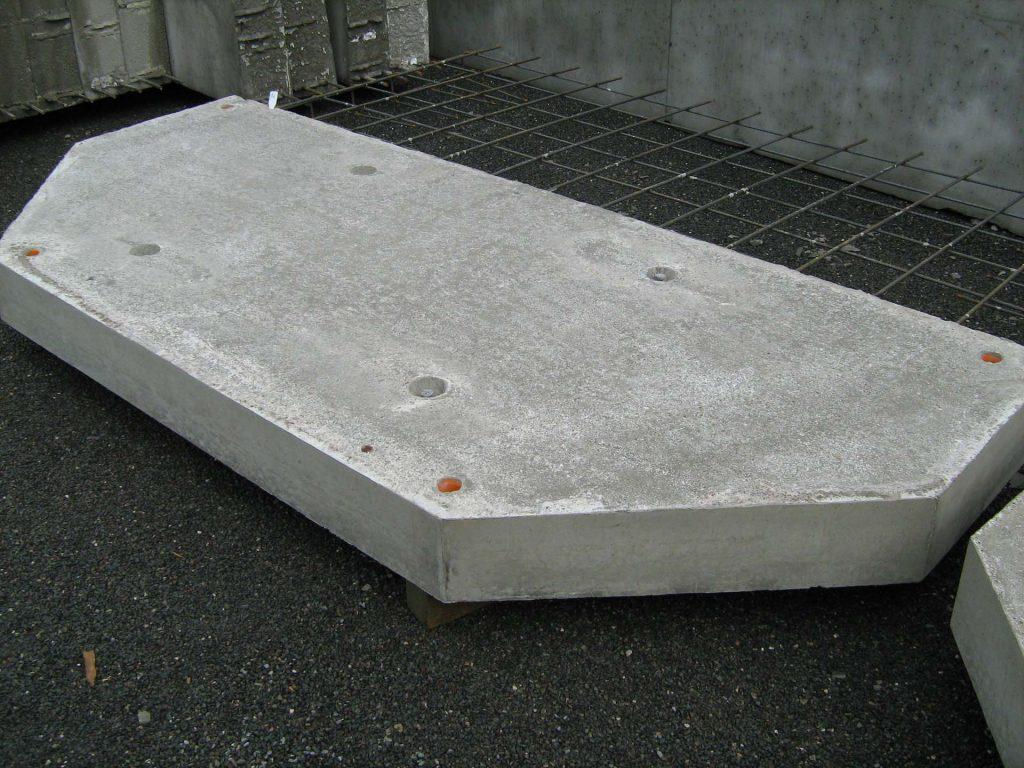 balcon-prefa-sur-mesure-socramat-fabrication