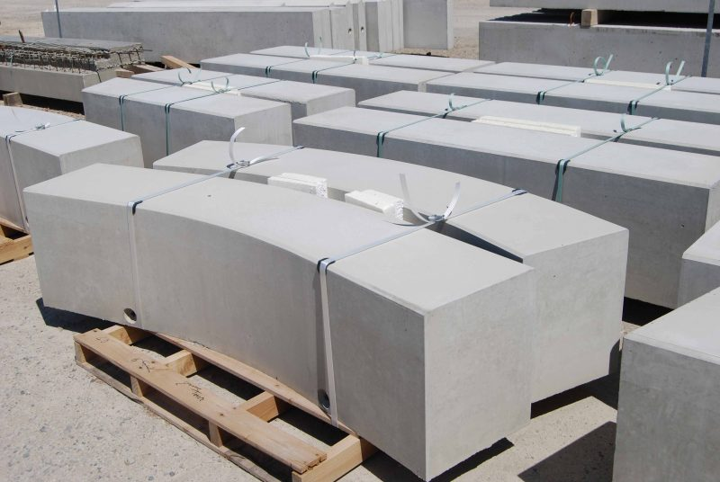 banc-beton-gris-lisse-socramat-fabrication