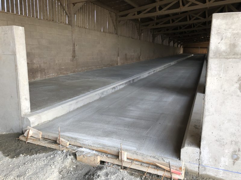 batiment-couloir-raclage-socramat-fabrication