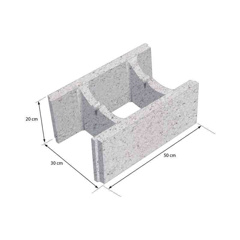 bloc-bancheur-500-300-200-socramat-fabrication
