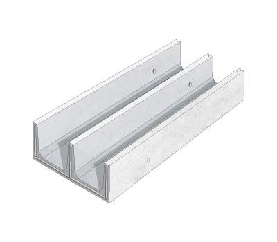 caniveau-technique-beton-socramat-fabrication