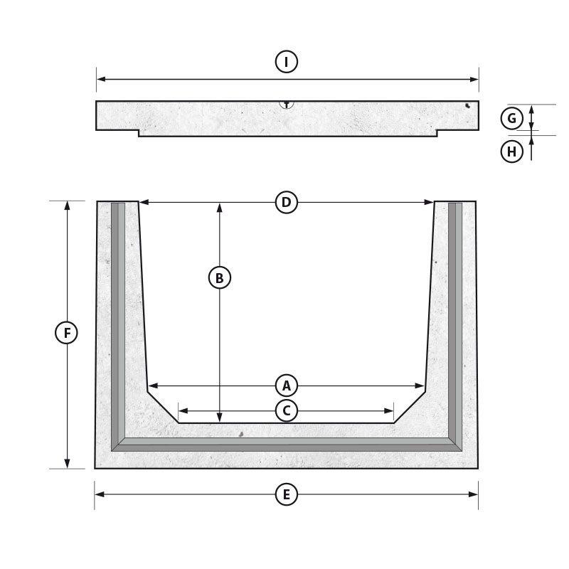 caniveau-technique-vue-coupe-socramat-fabrication