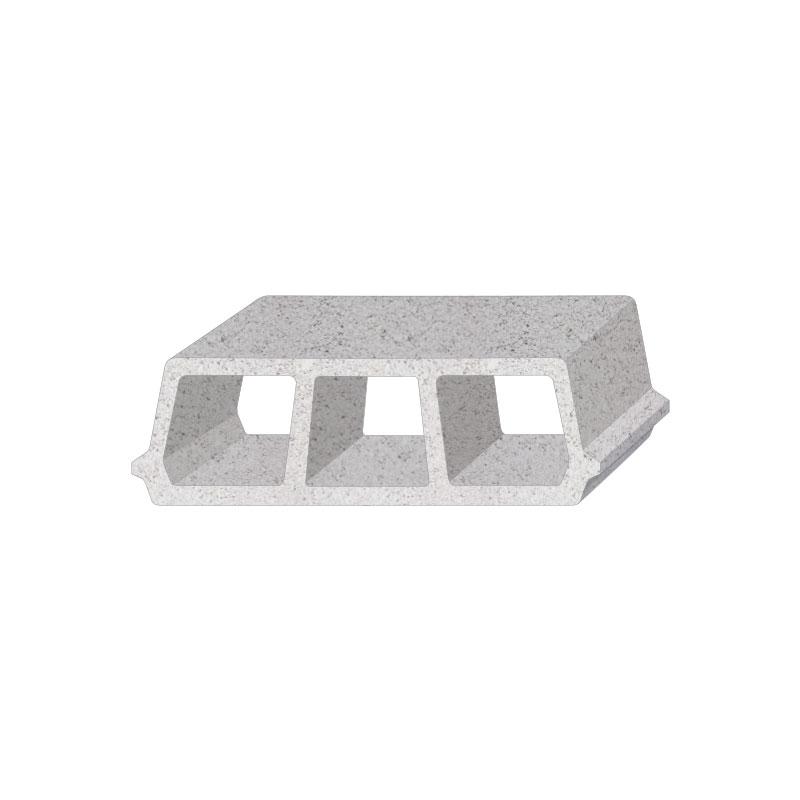 hourdis-beton-creux-socramat-fabrication