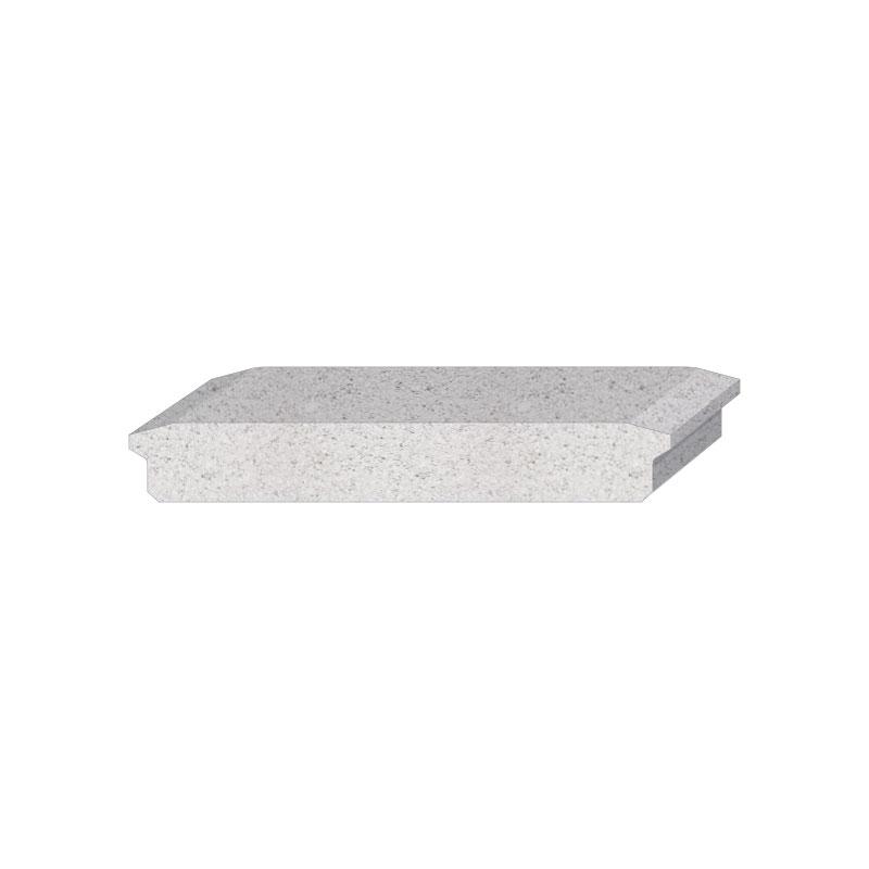 hourdis-beton-plein-socramat-fabrication