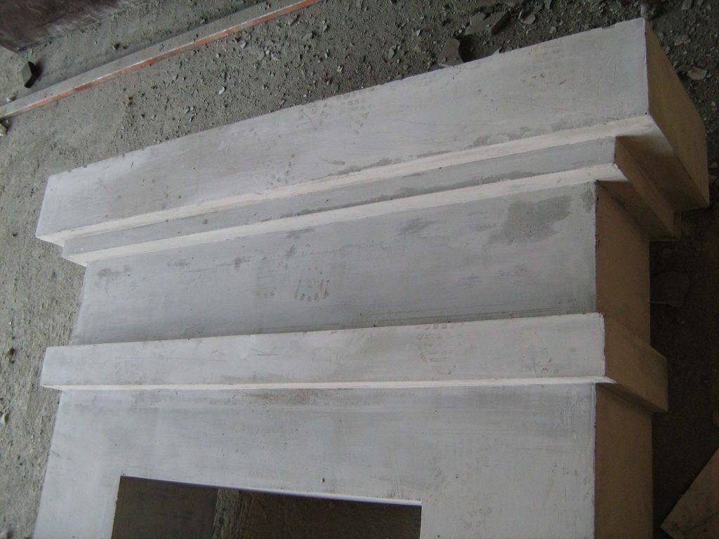 lucarne-béton-sur-mesure-socramat-fabrication
