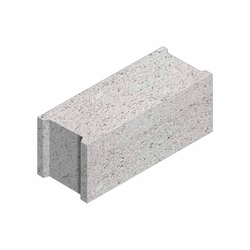 parpaing-plein-b-80-socramat-fabrication