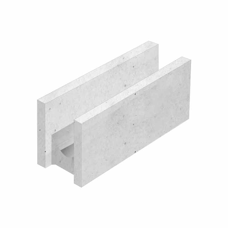 parpaing-u-chainage-socramat-fabrication