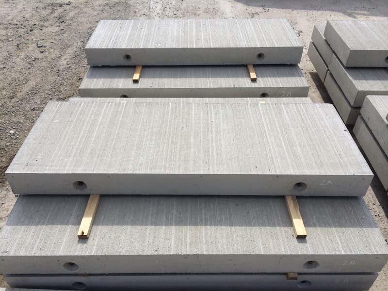 dalle-beton-balaye-socramat