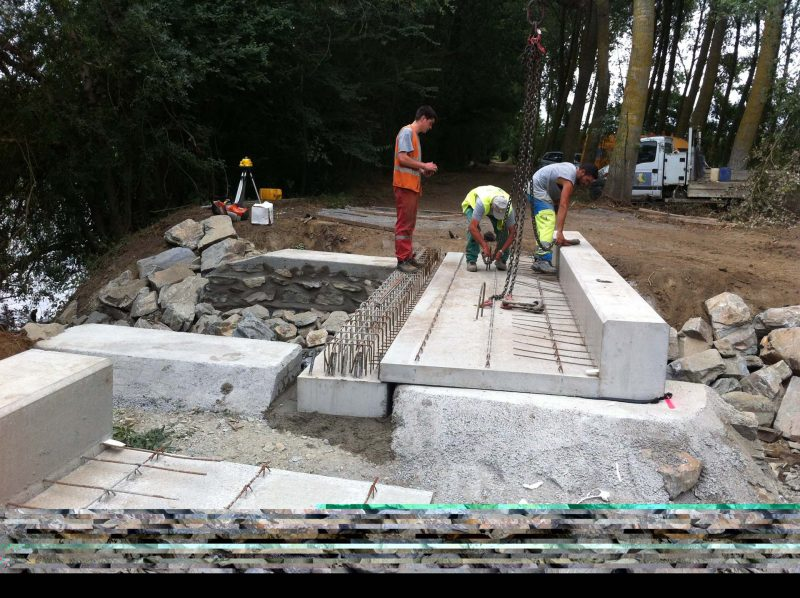 passerelle-prefabrique-beton-socramat-fabrication