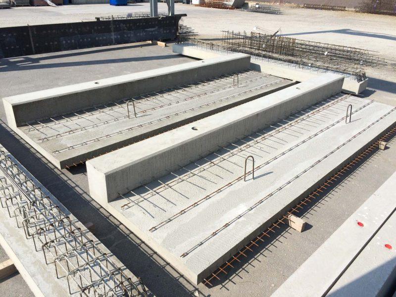 passerelle-sur-mesure-beton-socramat-fabrication