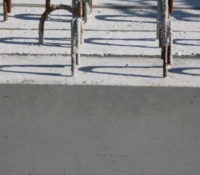 préfabriqués-beton-socramat-fabrication