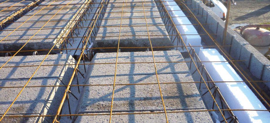 service-plancher-socramat-fabrication