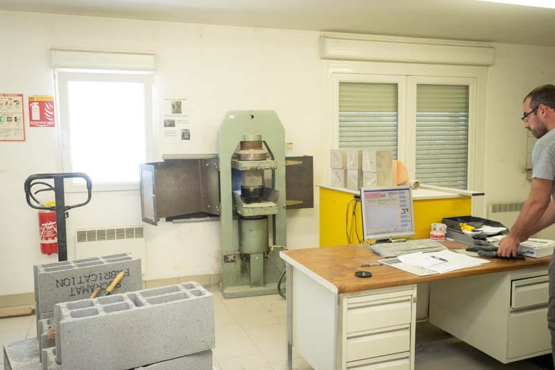 laboratoire-qualité-socramat-fabrication