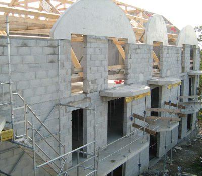 balcon-lucarne-beton-sur-mesure-socramat-fabrication