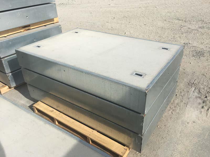 dalle-avec-cadre-galva-socramat-fabrication