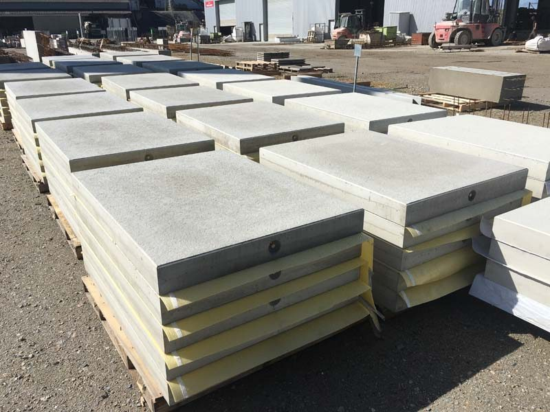 dalle-beton-matrice-anti-derapant-socramat-fabrication