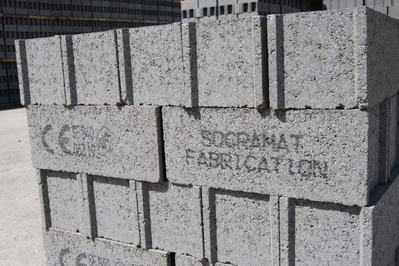 bloc-beton-socramat-fabrication
