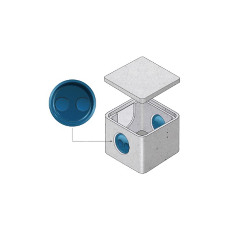 boite-ptt-a-opercule-socramat-fabrication