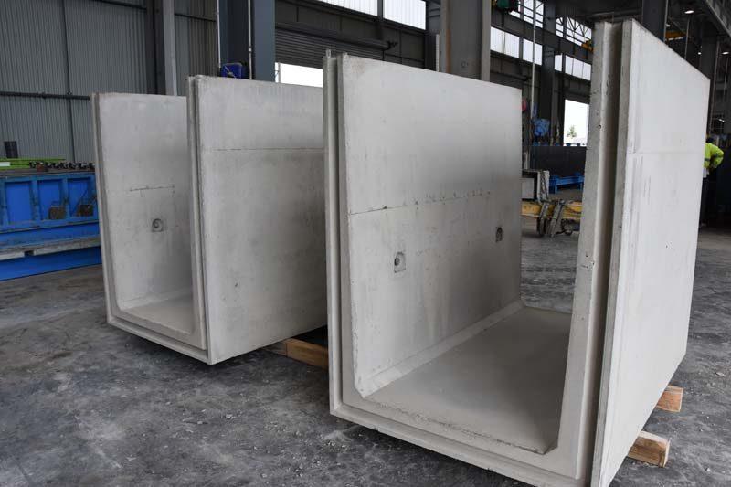 prefabricant-caniveau-sur-mesure-socramat-fabrication