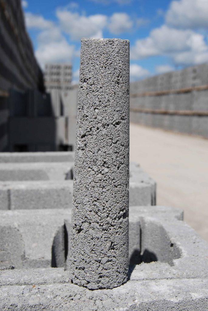 cone-beton-socramat-fabrication