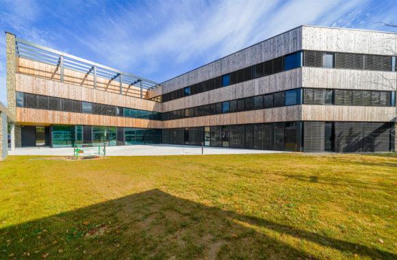 charier-09-coueron-architecture-bretagne-paumier-architectes-1920x1200-1