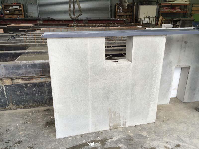 coffret-technique-edf-gdf-prefabrique-socramat-fabrication