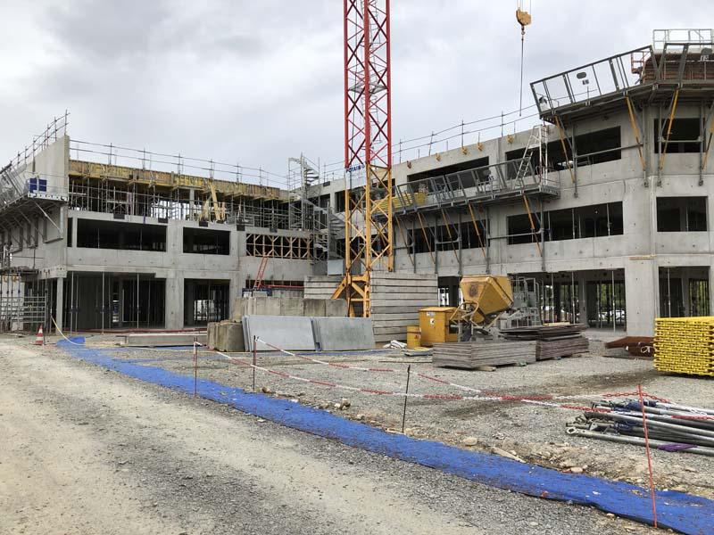 construction-siege-charier-tp