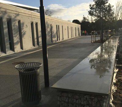 couventine-beton-socramat-fabrication