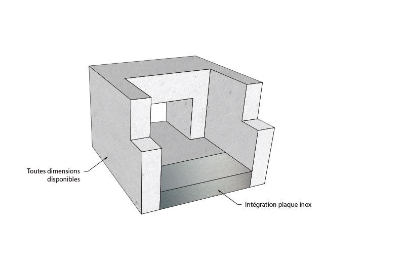 emergence-eaux-pluviales-socramat-fabrication