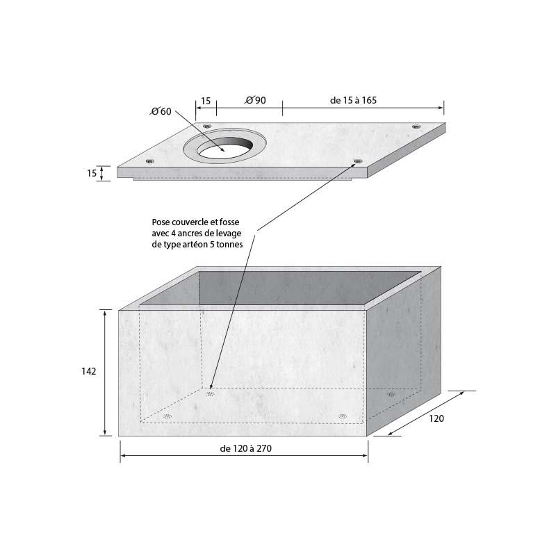 fosse-de-comptage-socramat-fabrication