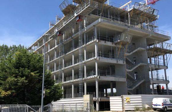 construction-bureaux-nantes-socramat-fabrication