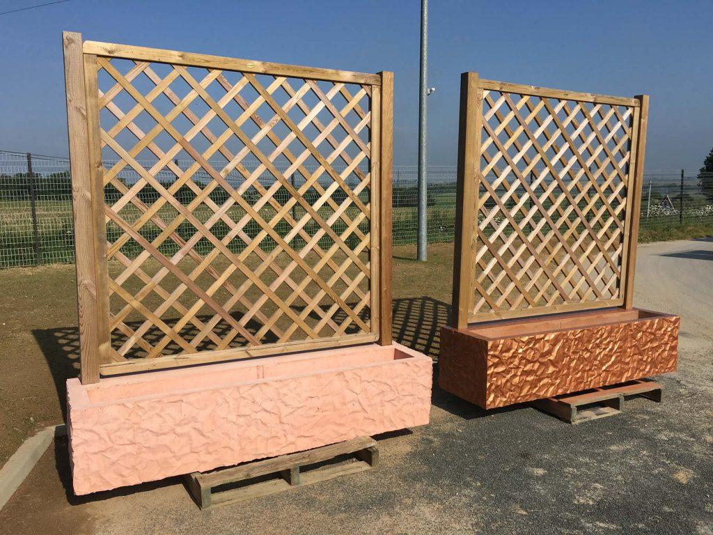 jardiniere-beton-prefa-socramat-fabrication