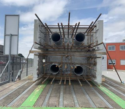 poutre-béton-prefabrication-socramat-fabrication