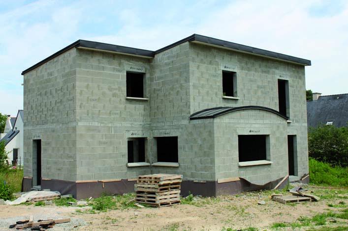 maison-bloc-beton-socramat-fabrication