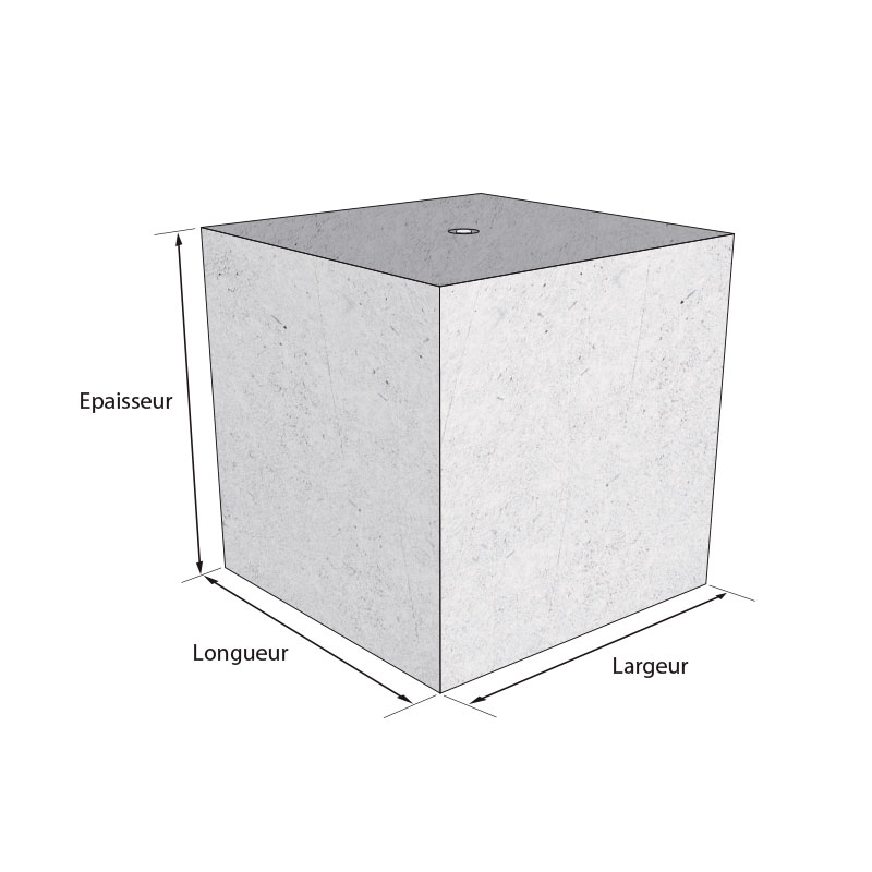 massif-beton-socramat-fabrication