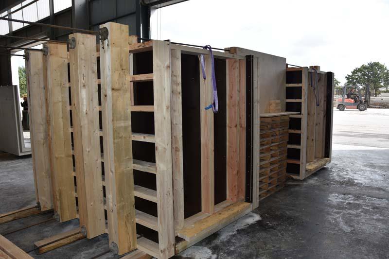 moule-caniveau-socramat-fabrication