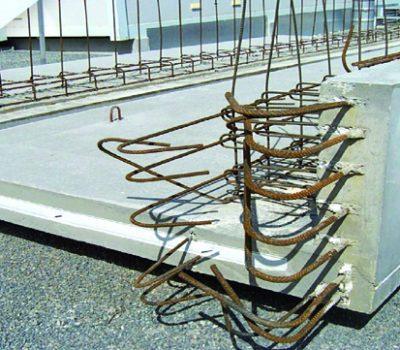 rehausse-parking-socramat-fabrication