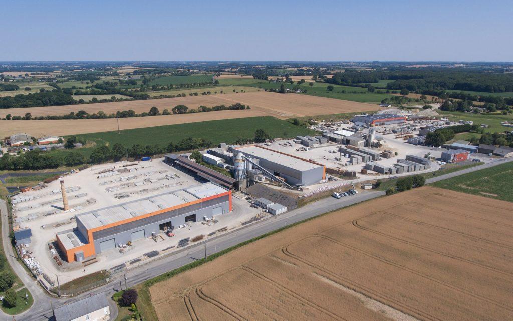 usine-prefabrication-produit-beton-ouest-france
