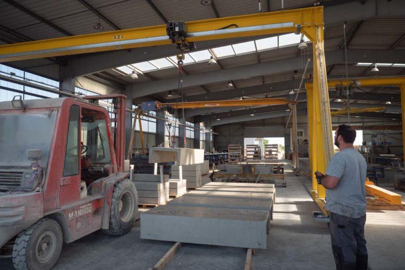 usine-prefa-legere-socramat-fabrication