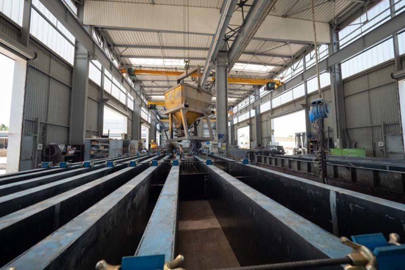 usine-prefa-lourde-socramat-fabrication