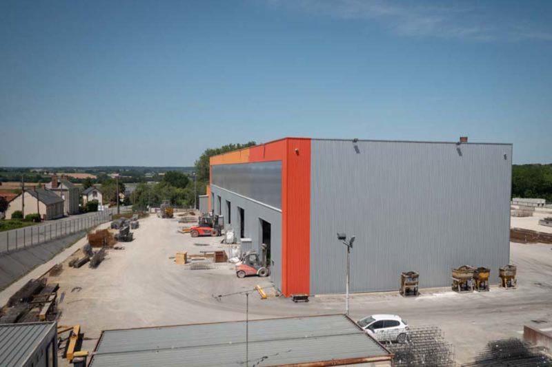 usine-prefabrication-lourde-socramat-fabrication