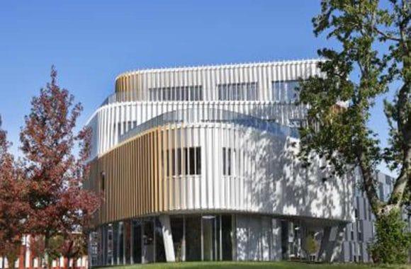immeuble-play-l-saint-herblain-socramat-fabrication