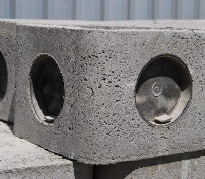 regard-beton-boite-eau-pluviale-socramat-fabrication