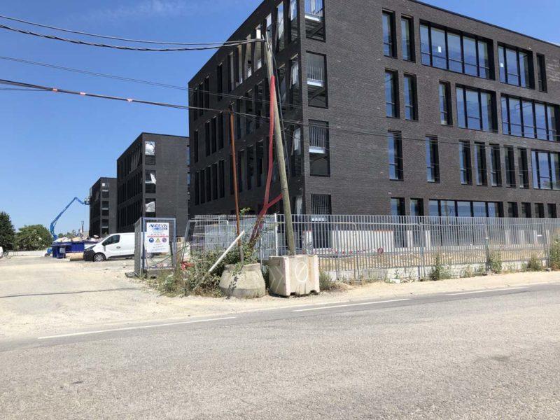 chantier-bureau-metronomy-saint-herblain-socramat-fabrication