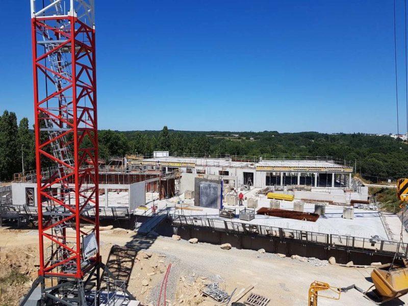 chantier-immeuble-bureau-metronomy-saint-herblain-socramat
