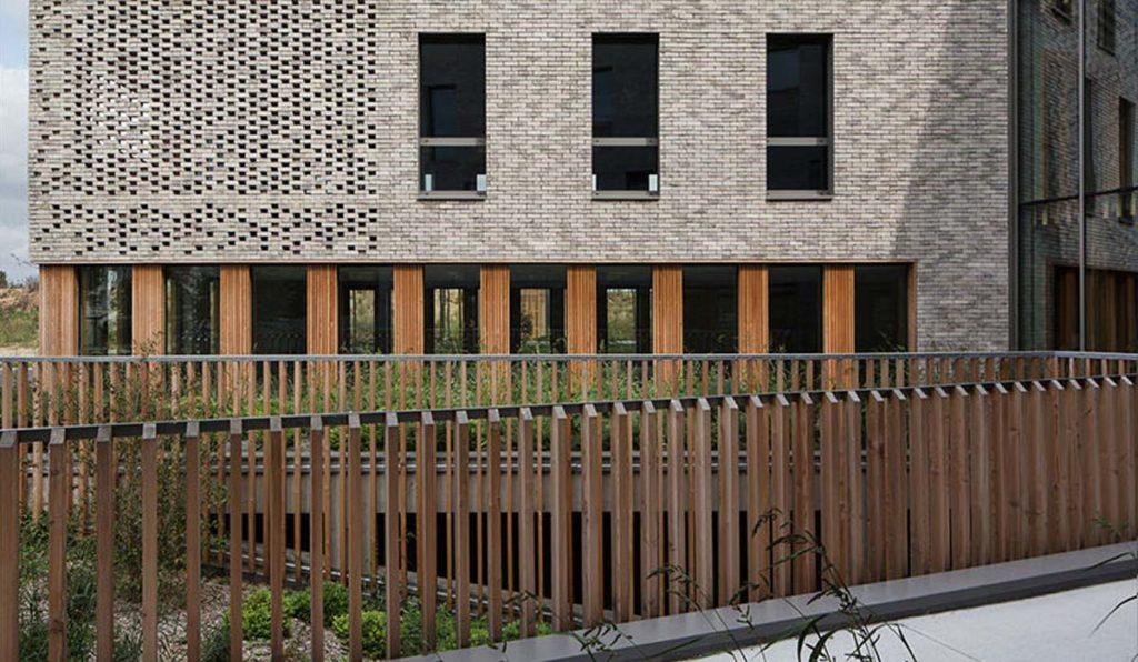 detail-facade-metronomy-saint-herblain-socramat
