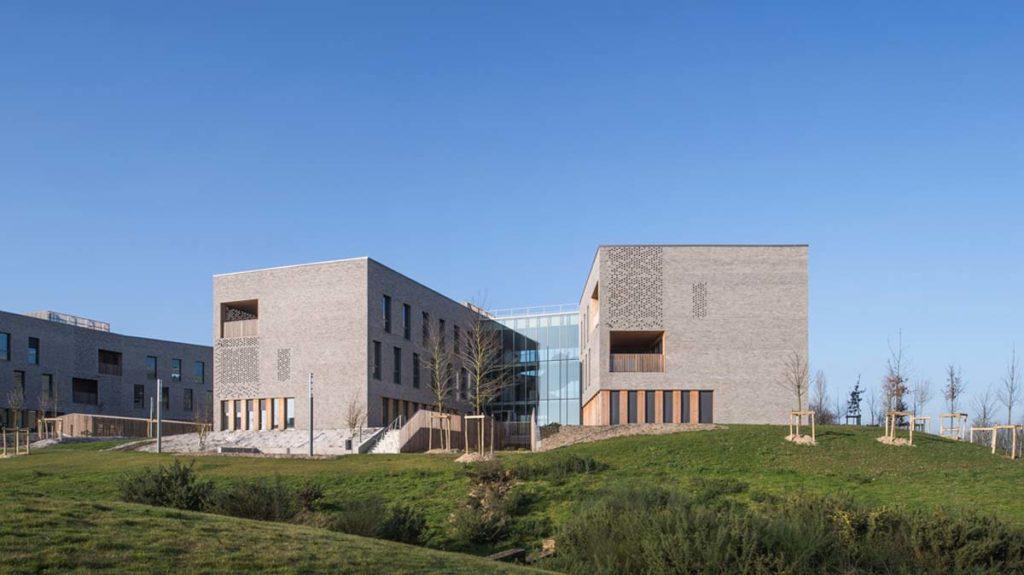 facade-metronomy-saint-herblain