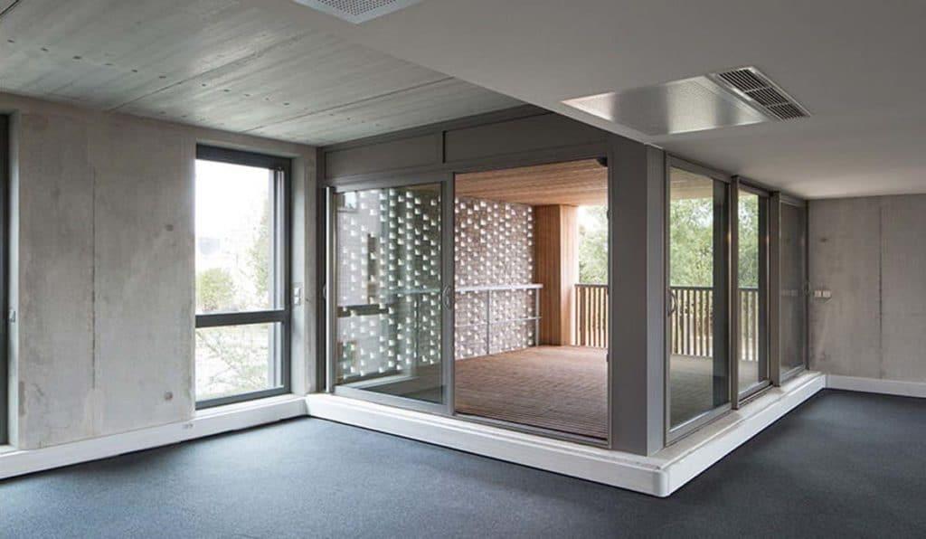 immeuble-bureau-metronomy-saint-herblain-socramat