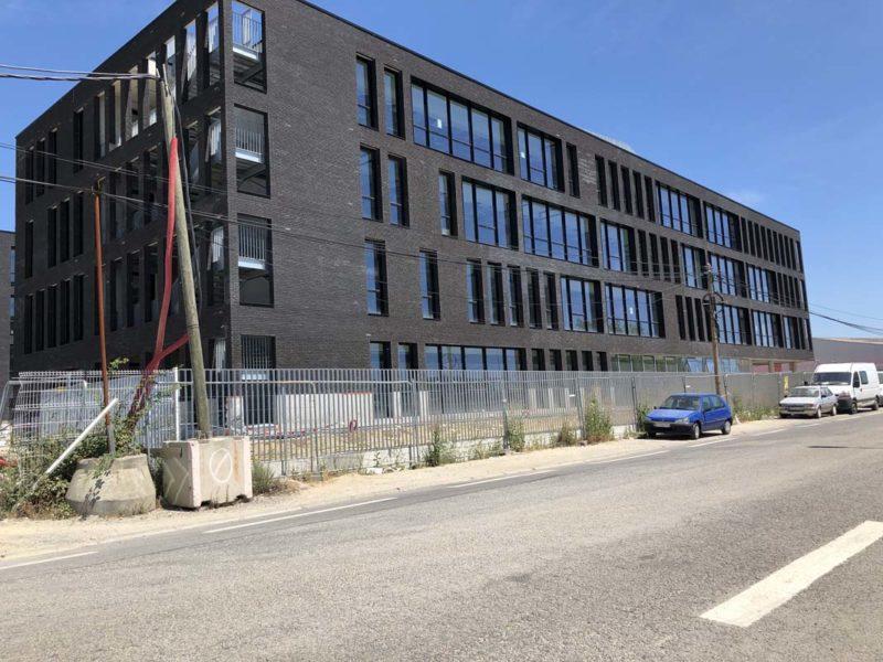 tolefy-immeuble-bureau-metronomy-saint-herblain-socramat-fabrication