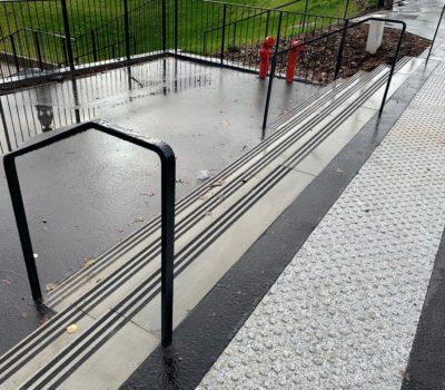 escalier-public-securise-socramat-fabrication